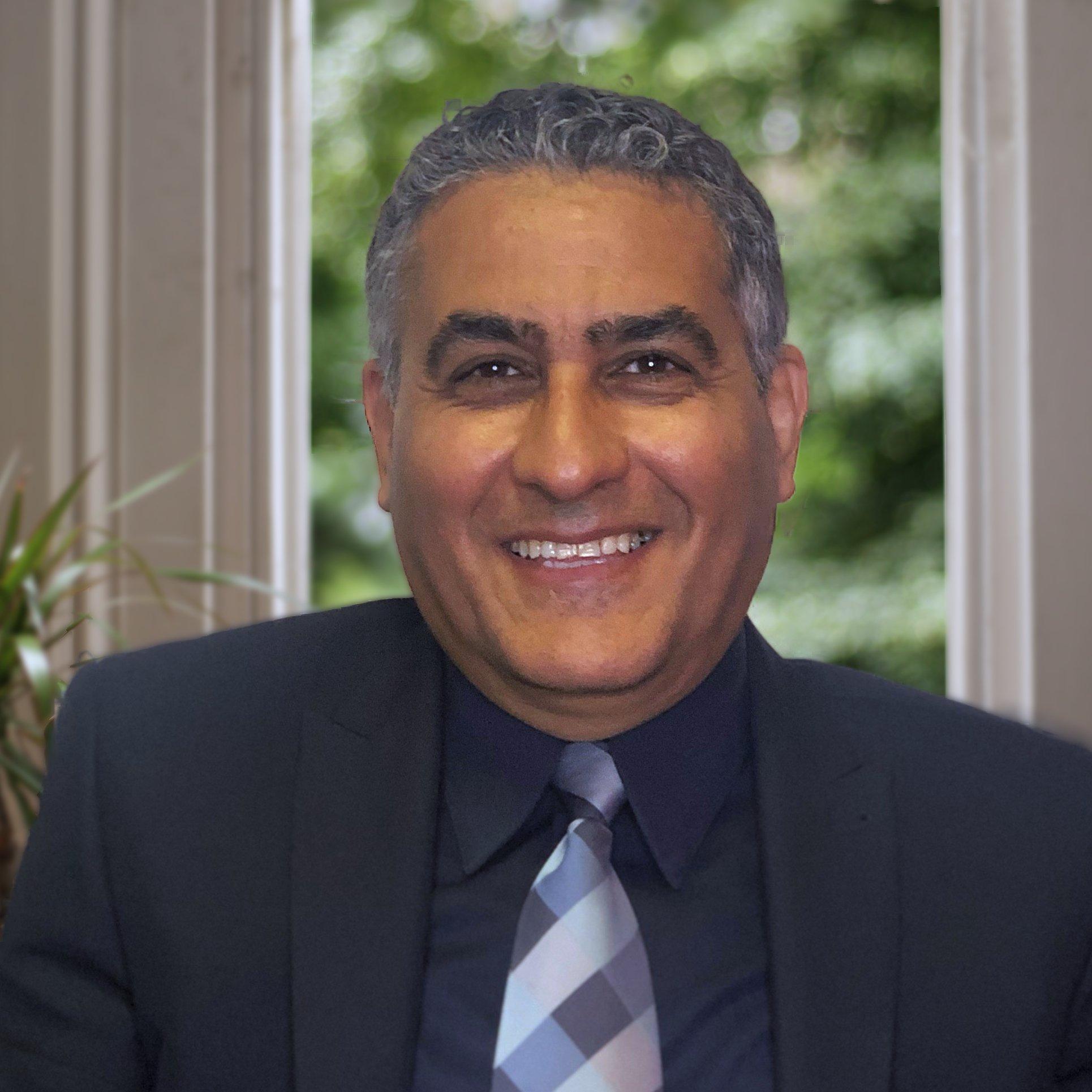Amir Photo
